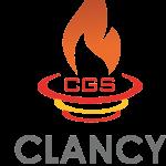 CLANCY_logoFinaloutlinedTrans