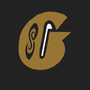 GriffinsAv