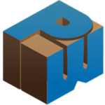 prowood-logo01sm