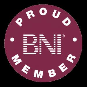 proud-member-red