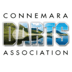 Connemara Darts Association