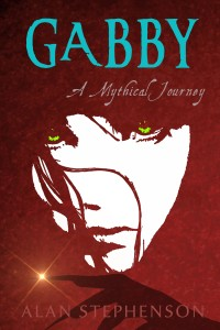 GABBY Book Cover (final)