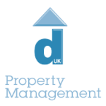 dUK Property Management